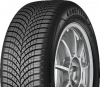 Anvelopa All seasons GOODYEAR Vector 4Seasons G3 205/55/R16 91V