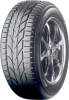 Anvelopa Iarna Toyo Snowprox S953 215/40/R16 86 H Reinforced/XL
