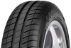 Anvelopa Vara Goodyear Efficient Grip Compact 165/70/R14 81 T
