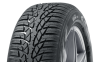Anvelopa Iarna Nokian WR D4 205/55/R16 91 T