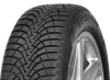 Anvelopa Iarna Goodyear UltraGrip 9 175/65/R14 86 T Reinforced/XL