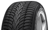Anvelopa Iarna Nokian WR D3 185/55/R15 82 T