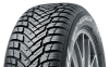 Anvelopa All Seasons Nokian Weatherproof 185/65/R14 86 T