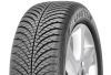 Anvelopa All Seasons Goodyear Vector 4 Seasons G2 155/65/R14 75 T