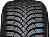 Anvelopa Iarna Hankook Winter ICept RS2 W452 195/60/R15 88 T