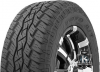 Anvelopa All Seasons Toyo Open Country A/T+ 215/80/R15 102 T