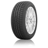 Anvelopa Iarna Toyo SNOWPROX S 954 205/45/R16 87 H Reinforced/XL