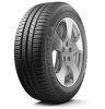 Anvelopa Vara Michelin Energi Saver MO 185/65/R15 88T