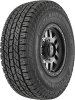 Anvelopa All Seasons Yokohama Geolandar A/T (G015) 205/80/R16 104 T
