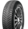 Anvelopa All Seasons Nexen N`Blue 4Season 185/65/R15 88 T