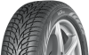 Anvelopa Iarna 165/70/R14 81T Nokian WR D3