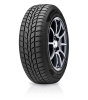 Anvelopa iarna Hankook Winter ICept RS W442 175/70/R13 82 T