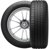 ANVELOPA VARA BF GOODRICH ADVANTAGE GO 205/55/R16 91V