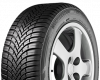 ANVELOPA ALLSEASONS FIRESTONE MULTISEASONS2 205/55/R16 91H