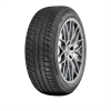 Anvelopa Vara Tigar High Performance 205/55/R16 94 W (By Michelin) Reinforced/XL
